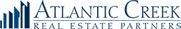 Atlantic Creek Real Estate Partners